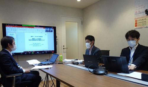 training_goudoukaigi_210305.jpg