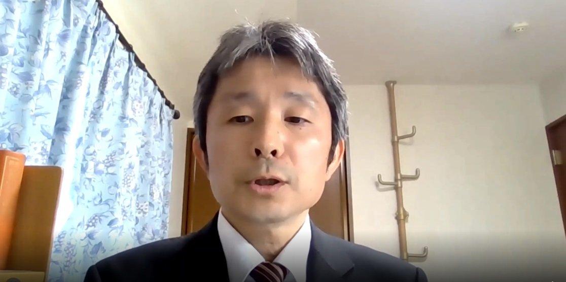 岡英範氏.jpgのサムネイル画像