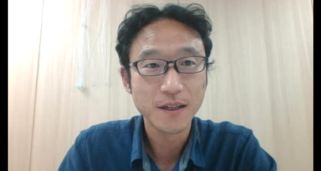 渡辺由裕(NHK 大型企画開発センター チーフ・プロデューサー).png