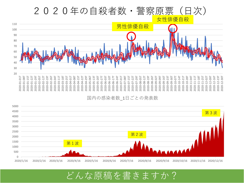 【Figure3】.jpg