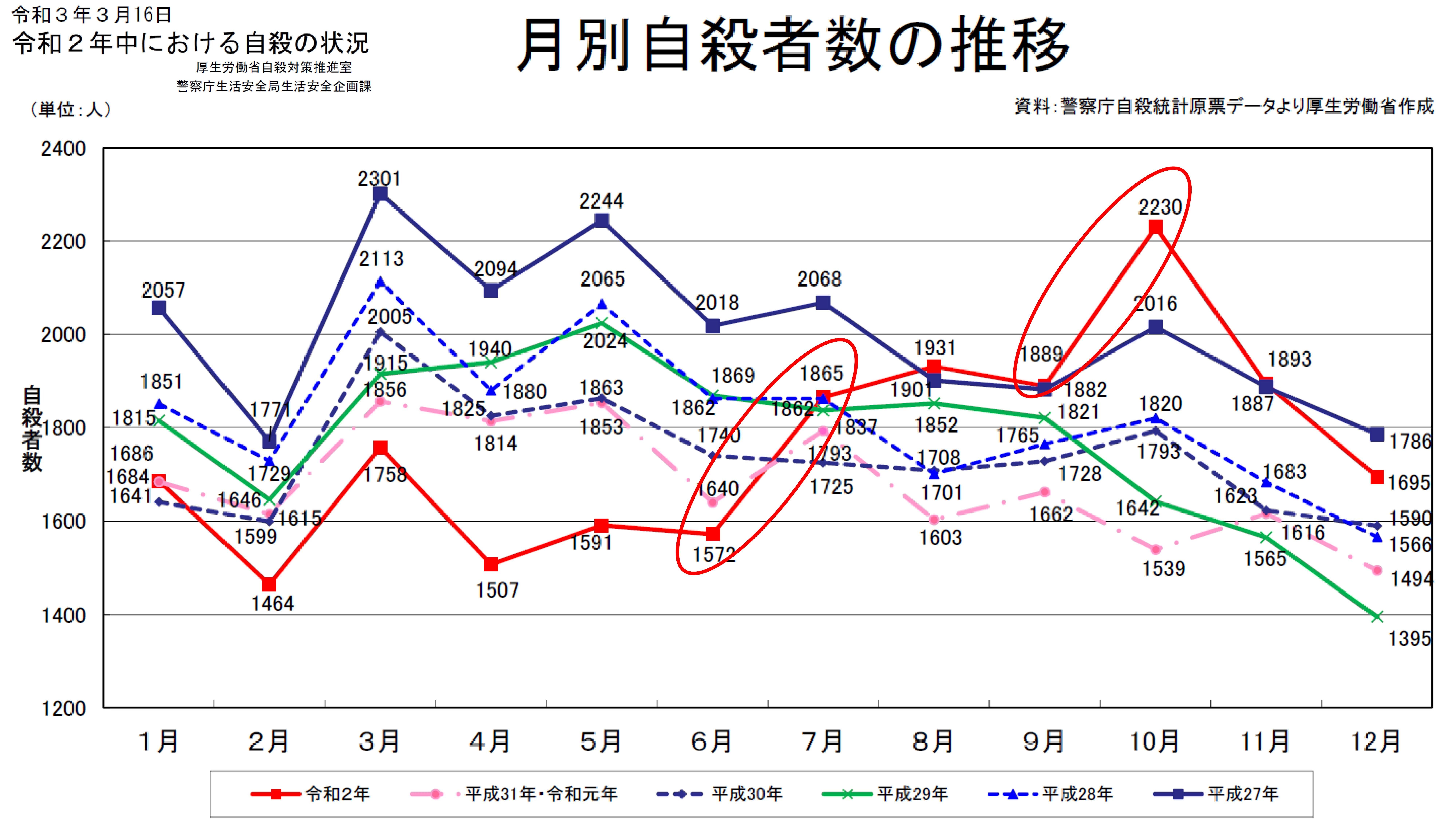 【Figure1】.jpg