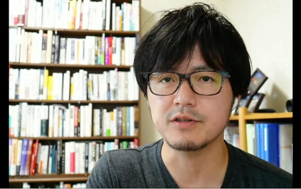 古田大輔(ジャーナリスト/メディアコラボ代表).png